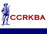 CCRKBA logo