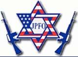 jpof logo