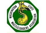 muzzleloaders logo