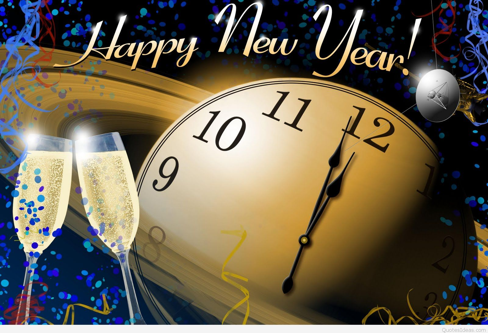 free-happy-new-year-clipart2